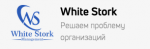 White Stor