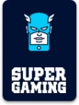 Supergaming