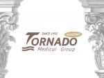 TORNADO Medical