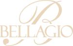Bellagio — лучший итальянский ресторан в Москве позволяет принимать до 120 гостей.