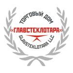 ГлавСтеклоТара