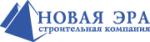ЗАО «Новая Эра»