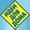 idd35.ru