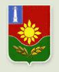 Теренгульский район