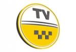 Первое маршрутное телевидение города Гродно