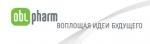 ЗАО «ФП «ОБОЛЕНСКОЕ»