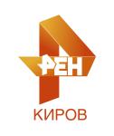 """ЗАО """"Телекомпания """"Гранд ТВ"""""""