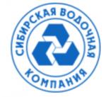 СВК г. Мариинск