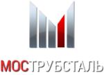 МосТрубСталь