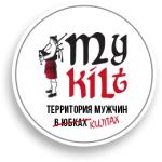 My kilt
