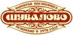 ЗАО «Шувалово»