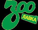Интернет-магазин зоотоваров Зоолавка