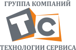 "ООО ""Технологии Сервиса"""