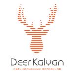 DeerKalyan
