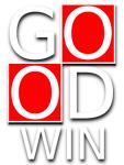 goodwin-lang