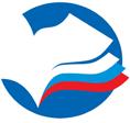 """отдел образования администрации муниципального района """"Сухиничский район"""""""