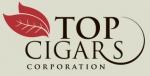Top Cigars Corporation