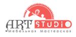 Производство мебели на заказ в Москве MebeliStudio