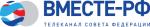 СМИ «Телеканал Совета Федерации»
