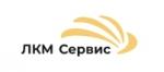 lkm-servis.ru