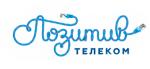 Подключить интернет, кабельное и интернет телевидение в Тюмени