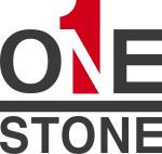 One-Stone