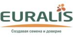 Группа компаний ЕВРАЛИС
