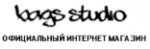 store-bs.ru