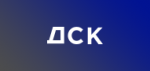 "АО ""ДСК"""