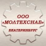 """""""Молтехснаб"""""""