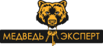 Медведь Эксперт в Лобне