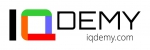 IQdemy (iqdemy-print.com)