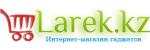 Larek