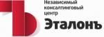 http://nkcetalon.ru