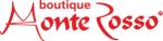 Сеть бутиков Monte Rosso