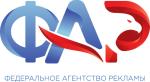 Индивидуальный предприниматель Коротун Николай Николаевич
