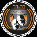 Центр ТП и ТО