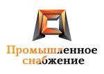 Промснаб - Металл