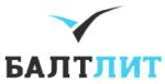 Производственная компания «БалтЛит»