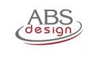 АБС-Дизайн