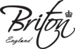 Briton