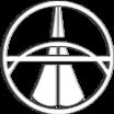 Мостдорпроект