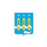 Совет депутатов города Щелково