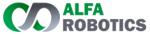 AlfaRobotics