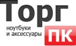 "ООО ""Торг-ПК"""