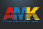 АМК-Краснодар