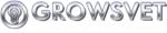 Growsvet – супермаркет для растений