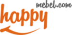 HAPPY-MEBEL.COM