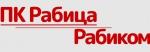 rabikom.ru
