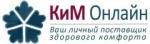 """ООО Компания """"КиМ"""""""